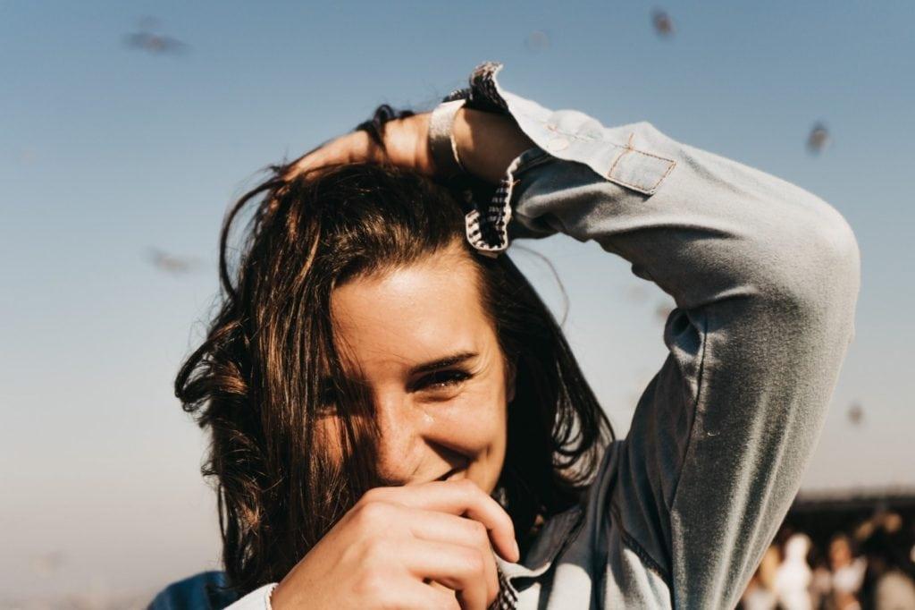 Naty Lizzy's Photograph